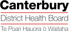 Canterbury District Health Board