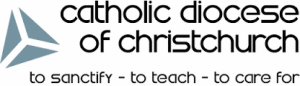 Catholic Diocese of Christchurch