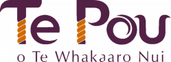 Te Pou PNG Transparent