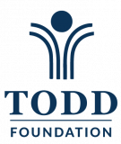 The Todd Foundation
